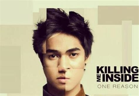 download lagu killing me inside koneksi download lagu killing me inside for one last time