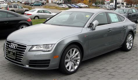 how things work cars 2012 audi a7 electronic toll collection file 2012 audi a7 11 10 2011 jpg wikimedia commons