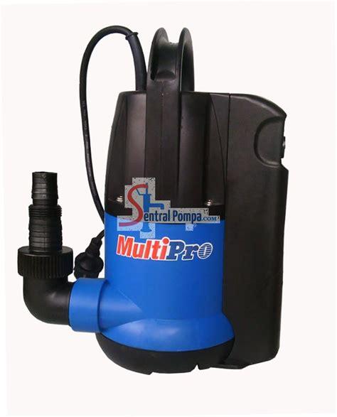 Pompa Celup 250 Watt pompa celup 250 watt asp 250 cwmp otomatis manual