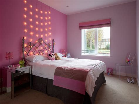 for my entertainment girls bedroom inspiration