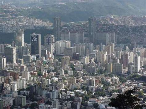 imagenes motivadoras de venezuela caracas venezuela tuya