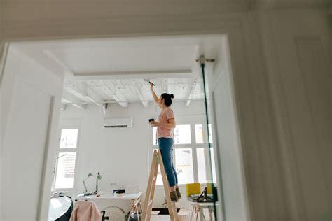 ceiling paint      buy