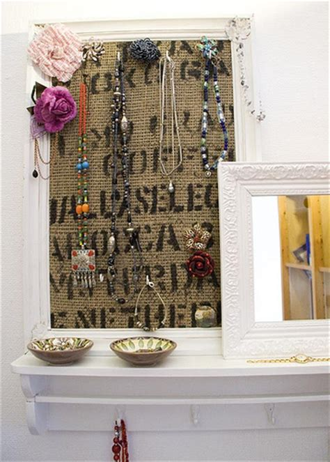 muebles rom nticos organizadores decoradoras decocasa