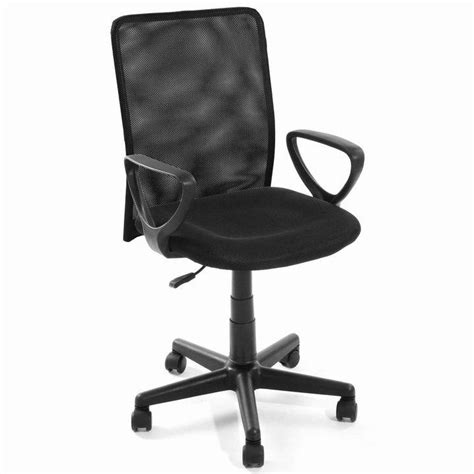 Office Chairs How To Adjust Ashton Black Mesh Chair Office Chair Conputer Lift Height