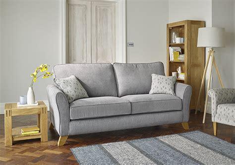 oak furniture land sofas reviews oak furniture land sofas reviews brokeasshome com