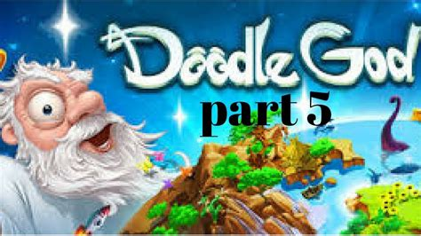 doodle god 2 void episode 2 the void doodle god part 5