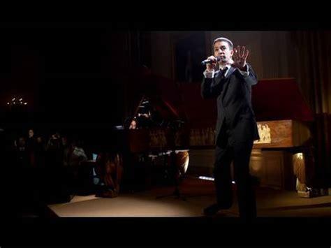 lin manuel miranda white house hamilton musical videolike