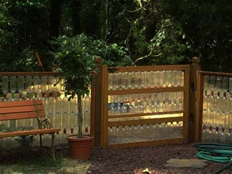 40 diy decorating ideas with recycled plastic bottles architecture