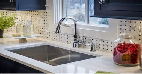 what is the best kitchen faucet what is the best kitchen faucet choose the best faucet