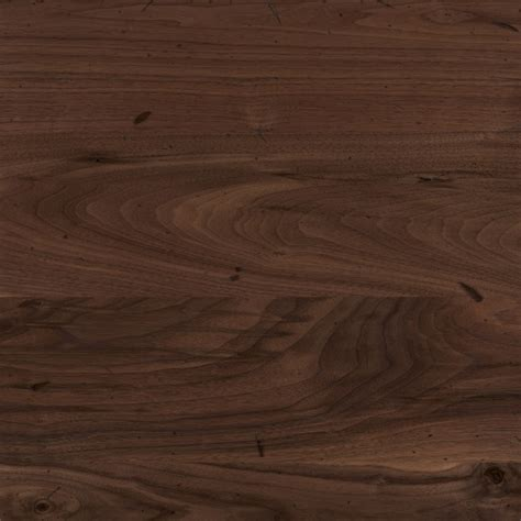 Distressed Black Walnut Wood Countertop   Colonial Marble