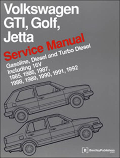 transmission control 1986 volkswagen gti free book repair manuals volkswagen jetta 1987 1992 engine miscellaneous page 1