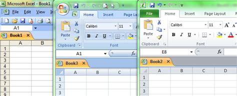 tutorial excel powerpoint all categories programvibes