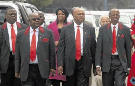 comforter fs modise church lawyer fails to turn up