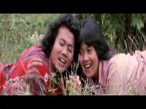 film hot indonesia 1980 full begadang karena penasaran 1980 film indonesia hd