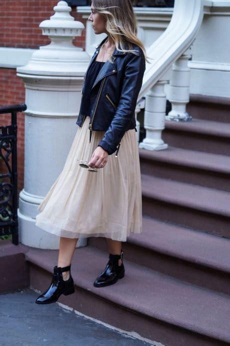elegantes outfit fuer hochzeit