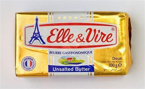 Anchor Unsalted Butter Untuk Mpasi Bayi unsalted butter untuk bayi thedytaputri