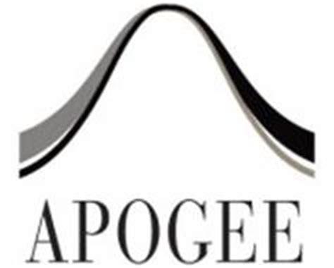 Apogee Fitness - apogee trademark of apogee lifestyle llc serial number