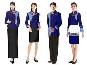 resort hotel uniforms in suraj kund faridabad haryana