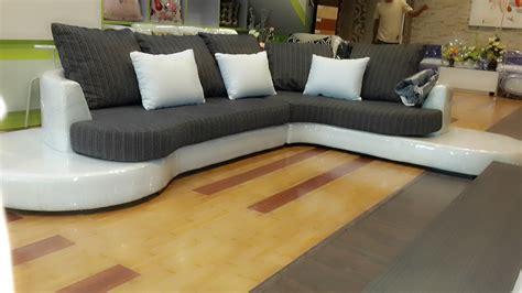 Sofa Murah Di Medan toko sofa minimalis di medan www redglobalmx org