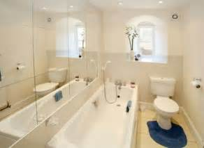 Bathroom Designs Ideas For Small Spaces bathroom ideas for small spaces 4 small narrow bathroom design ideas