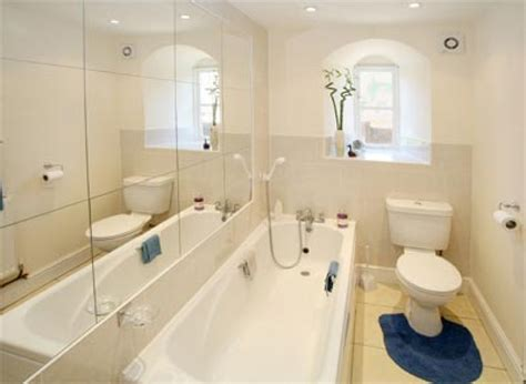 bathroom ideas for small spaces uk inspiring bathroom ideas for small spaces 4 small narrow