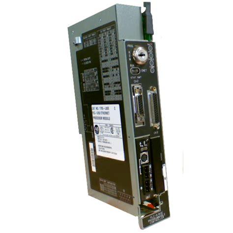 Plc Allen Bradley Product plc 5 controllers allen bradley aotewell automation