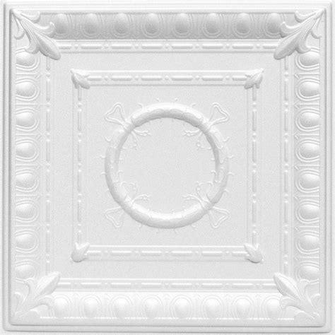 1 x 1 ceiling tiles a la maison ceilings romanesque 1 6 ft x 1 6 ft foam