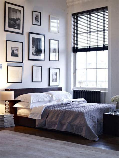 home design for bedroom interior design for bedroom home interior design