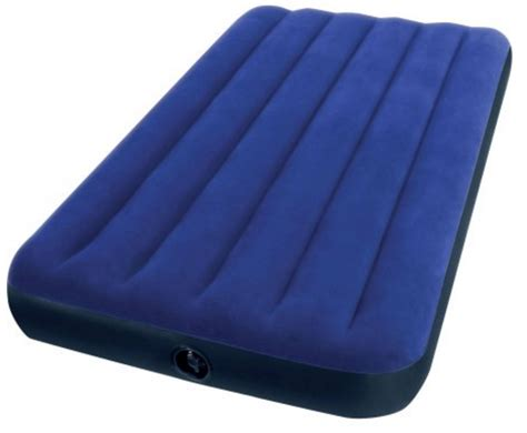 Up Mattress Cheap by Cheap Prices On Intex Up Mattress