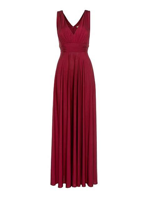 house of fraser designer dresses christmas evening dresses for festive party glamour