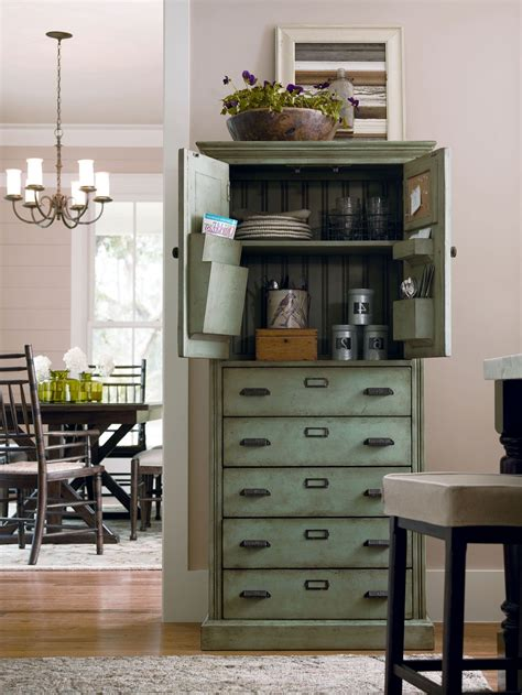 paula deen kitchen furniture paula deen kitchen furniture paula deen furniture 599644