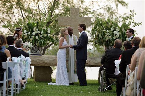 Henry Hager Jenna Bush Wedding R86srPlagWUx
