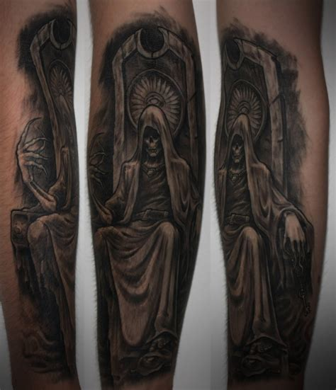 hades tattoo 29 best images about tattoos on