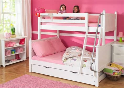 beds unlimited maxtrix bunk beds with unlimited options