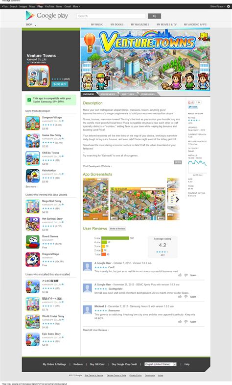 download game android venture towns mod download venture towns v1 0 5 android game torrent