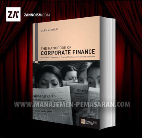 Buku Manajemen Ebook Fundamental Of Financial Management Bonus rumus manajemen keuangan buku ebook manajemen murah