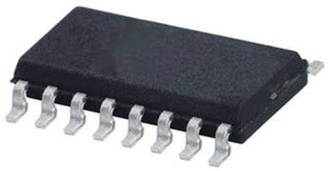 Ic 74hc595 74hc595d Smd Sop 16 Shift Register Chip Au08 Limited 74hc595d nexperia shift register 74hc595 serial to