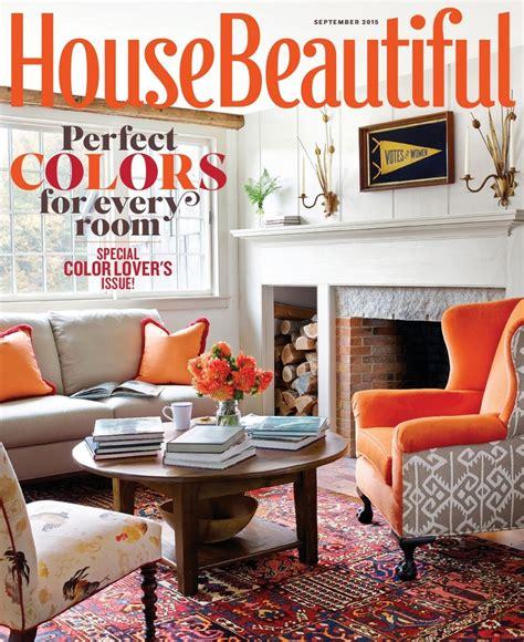 list of home magazines list of home magazines list of interior design magazines in india psoriasisguru home