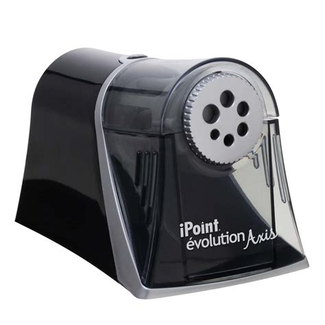best electronic 10 best electric pencil sharpener