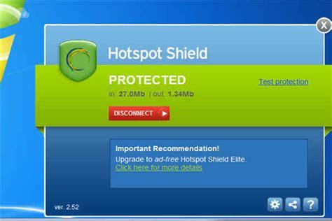 download free hotspot shield 2015 hotspot shield download free best software downloads