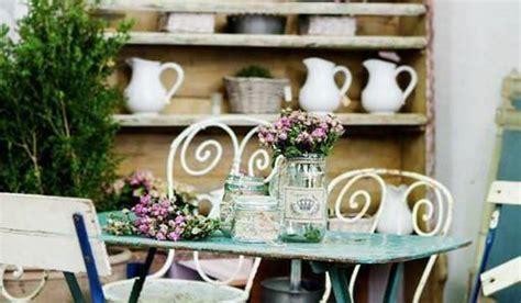 decorar jardin muebles decorar con muebles de jard 237 n
