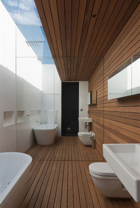 contemporary queens park house architecture design pictures gallery newhouseofart com