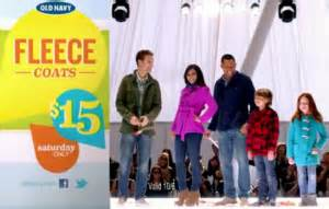 by shellie october 21 2012 this post may contain affiliate links old navy sale fleece coats for 13 50 10 6 saving