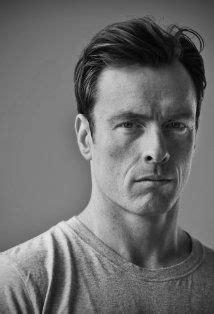 british actor chris larkin 1000 ideas about toby stephens on pinterest anna