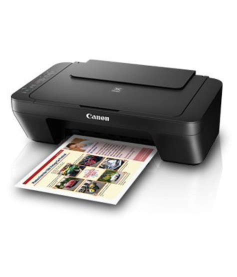 all canon canon pixma mg3070s all in one printer with wireless lan