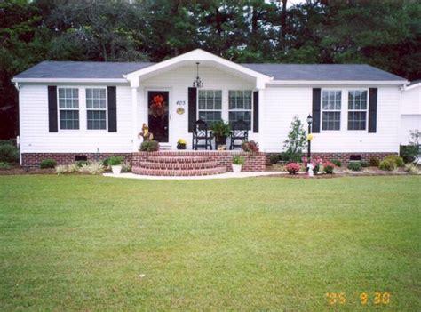 mobile home porch plans pin by vicky shelton on porch landscape idea pinterest