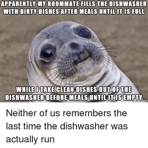 search dishwasher memes  meme