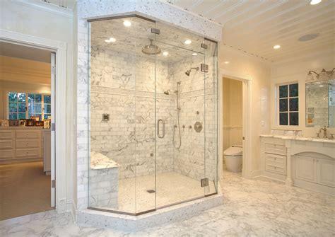 Bathroom Mosaic Design Ideas by Floor Tile Spacer Size Tile Design Ideas