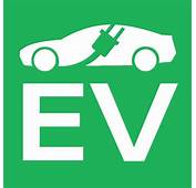 City Of Charlottesville  Mini Grant EV Charger Network