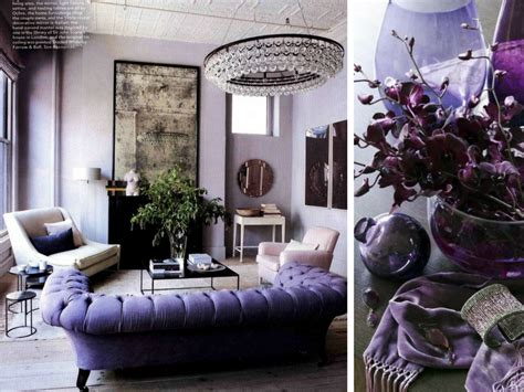 pantone color of the year 2018 interiors my